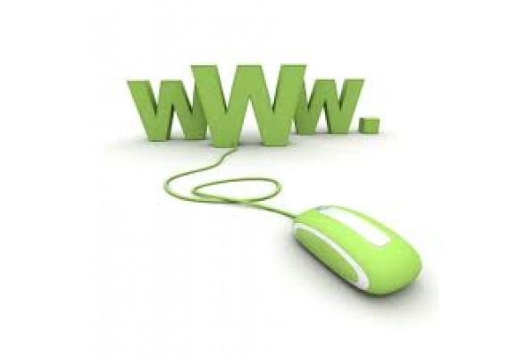 Ny webmaster.