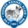 NKK logo
