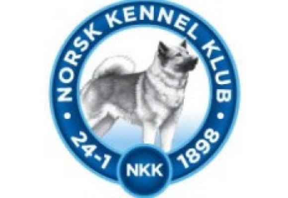 Melding fra NKK