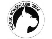 Norsk Boxerklubb Telemark - Skien - 27.08.2016