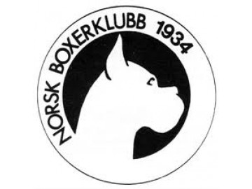 Viktig informasjon til medlemmer av Norsk Boxerklubb