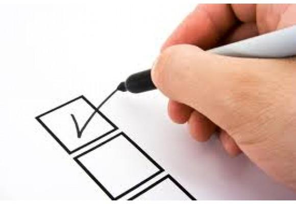 Valg av valgkomité - Ekstraordinært årsmøte 23.06.2016