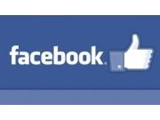 Facebookside der du kan diskutere helse