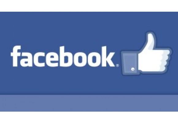 Les våre facebookpubliseringer her på nettsidene