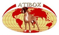 Atibox