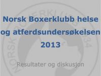 Skjermbilde 2014-04-23 kl. 07.15.23