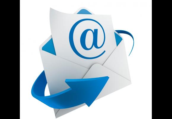 Feil ved valgkomitéens mailadresse er nå ordnet - forlenget frist til 31.01.2017