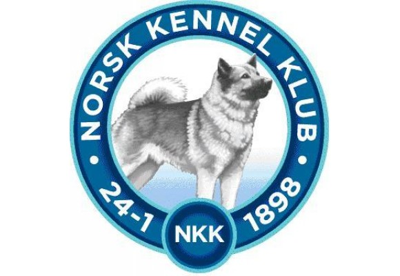 NKK KRISTIANSAND 14. - 15. mail 2015