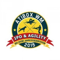 Atibox WM IPO 2015tn