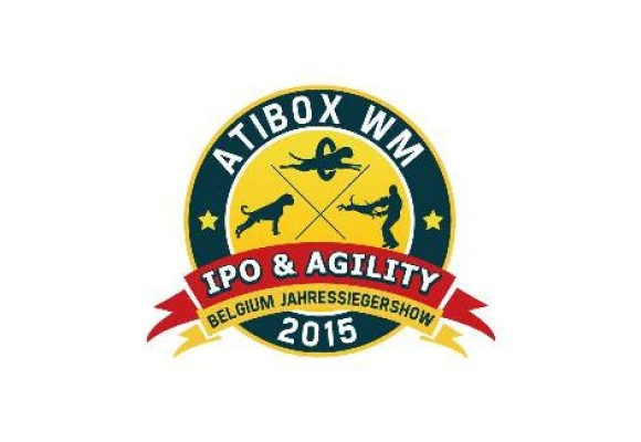 ATIBOX WM 2015 IPO & AGILITY