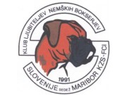 Årsvinnerutstilling, KLNB Slovenia 27.06.2015 - Siste påmeldingsfrist 19.06.2015