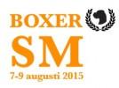 Boxer SM