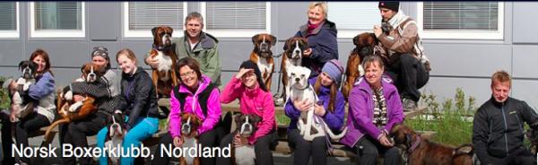 NBK Nordland