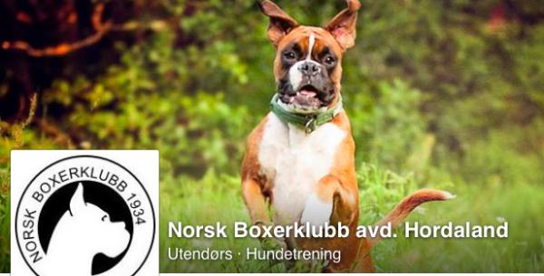 NBK avd Hordaland