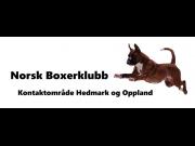 Litt om kontaktområdet i Hedmark og Oppland