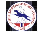 NKK's Intruktørkurs Trinn II Brukshund - 2. - 5. mars 2017