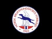 Norsk Brukshundsports Forbund inviterer til Dommerkurs for rukshunddommere i uke 28 2020