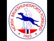 Norsk Brukshundsports Forbund - Informasjon om kvalifiseringsperiode NM 2018 og 2019