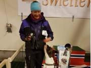 Stange 21.10.2017 - Hamar og Omegn Hundeklubb - Smeller