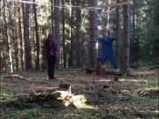 Nittedal 07.10.2017 - Norsk Boxerklubb - Mentalbeskrivelse MH