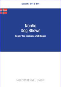 Regler-for-nordic-dog-shows_norsk2