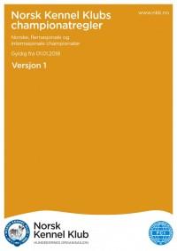 2018-01-01-Championatreglerpr_versjon1