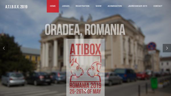 Atibox WBS 2019