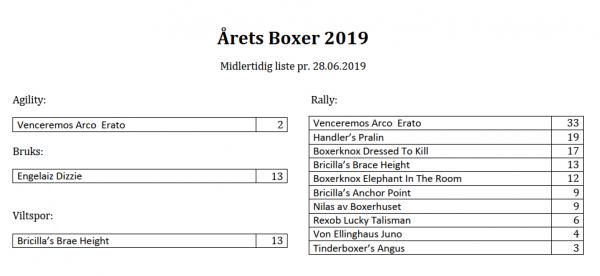 AretsBoxer-pr-2019-06-28-b