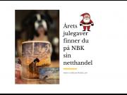 Ikke glem å sjekke Norsk Boxerklubb sin netthandel for årets julegaver