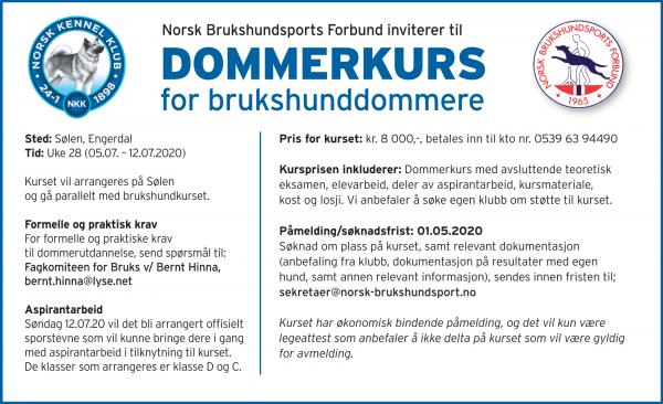 Dommerkurs_brukshund-07-2020