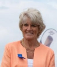ChristineBreakspear
