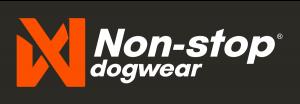 Nonstop_dogwear_logo_årsvinnersponsor