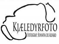kjæledyrfoto-logo