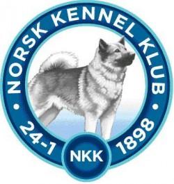 NKK-Logo best