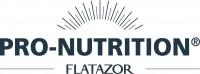 pro-nutrition-fla